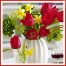 spring-flowers-new-ideas102