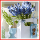 spring-flowers-new-ideas202