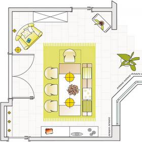 spring-upgrade-for-diningroom-plan
