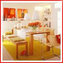 spring-upgrade-for-diningroom02