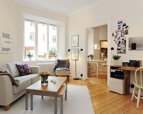 sweden-small-apartment-1issue