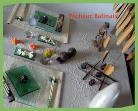 table-set-in-balinese-style14