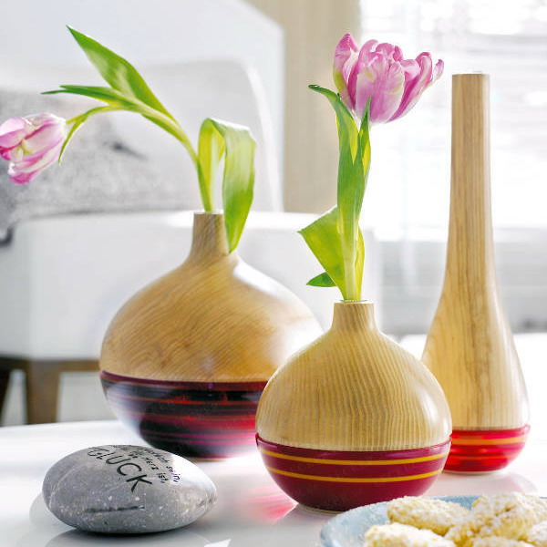 twain-vases-creative-ideas