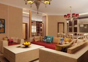 apartment97-1