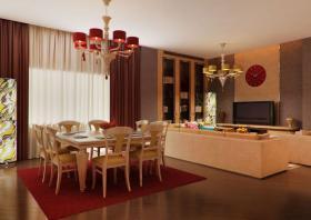 apartment97-3
