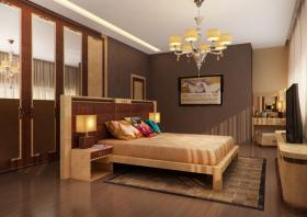 apartment97-7