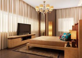 apartment97-9
