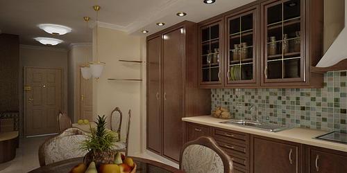 apartment98-3