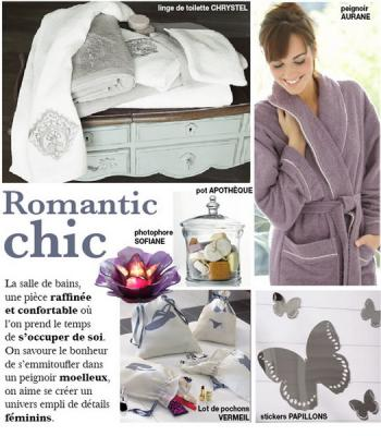 bathroom-trend-by-becquet1-romantic-chic