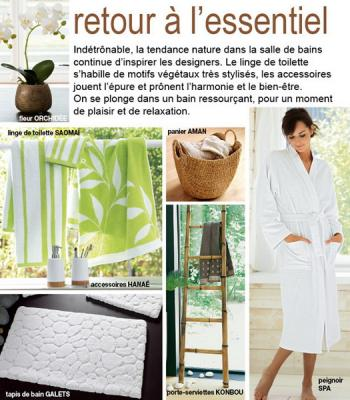 bathroom-trend-by-becquet2-retour-essentiel