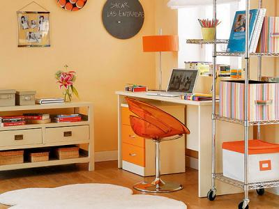 bright-ideas-in-3-home-office1