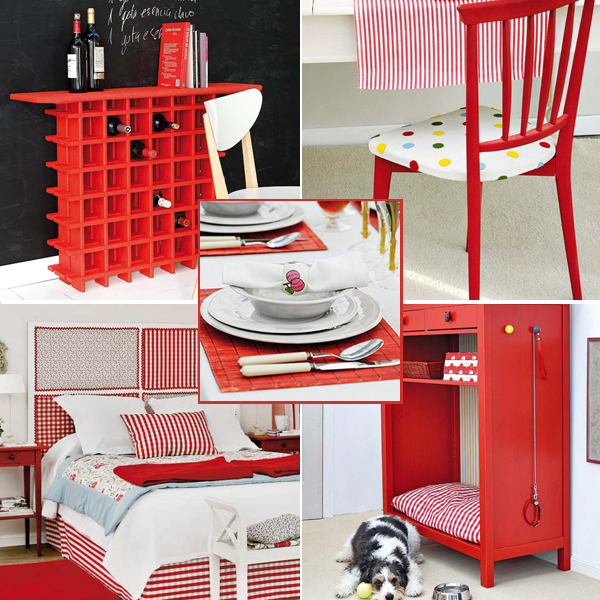 bright-things-for-home-in-red