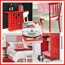 bright-things-for-home-in-red02