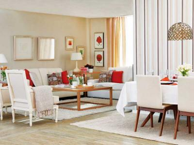 different-shaped-living room-zones-and-decor4-1