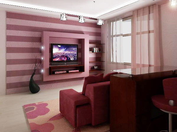 digest86-color-in-livingroom-red-orange-rose