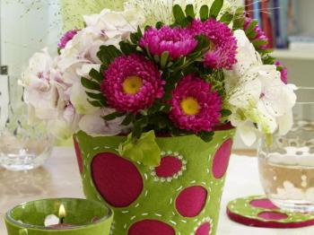 diy-creative-vases-ideas1