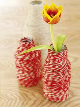 diy-creative-vases-ideas2