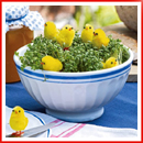 easter-home-decoration02
