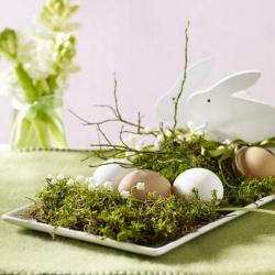 easter-home-decoration17