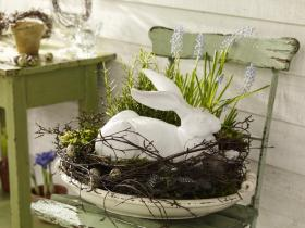 easter-home-decoration2