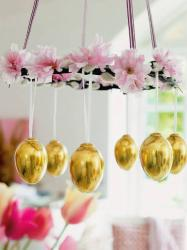 easter-home-decoration23