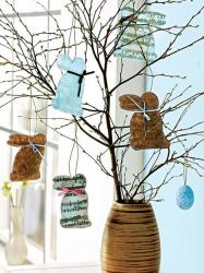 easter-home-decoration24