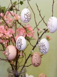 easter-home-decoration32