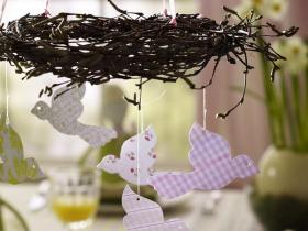 easter-home-decoration4