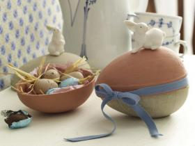 easter-home-decoration6
