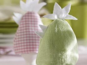 easter-home-decoration9