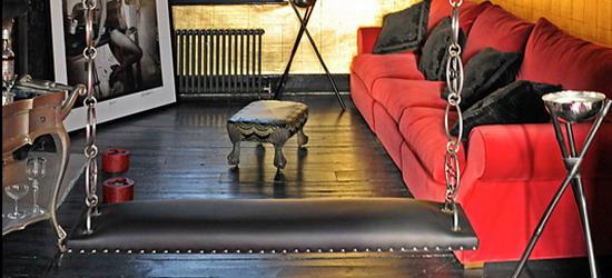 english-boheme-apartment-in-wonderland-prev3
