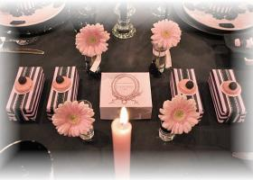 french-chic-table-set-in-rose-and-black6
