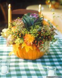 pumpkin-as-vase-creative-ideas10