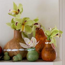 pumpkin-as-vase-creative-ideas14