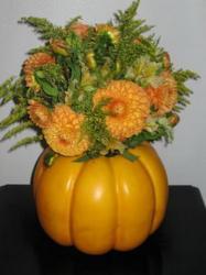 pumpkin-as-vase-creative-ideas15