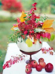 pumpkin-as-vase-creative-ideas3