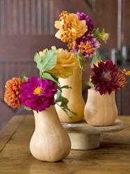 pumpkin-as-vase-creative-ideas4