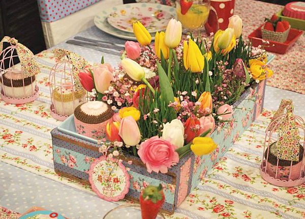 spring-country-table-set