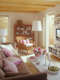 add-southern-charme-in-livingroom3