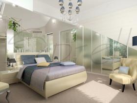apartment101-11