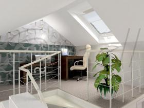 apartment101-14