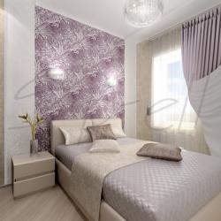 apartment101-21