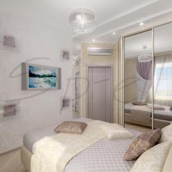 apartment101-22
