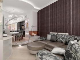 apartment101-3