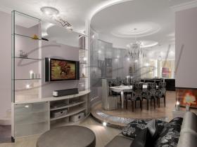 apartment101-4
