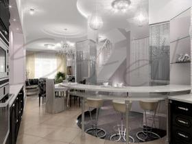 apartment101-5