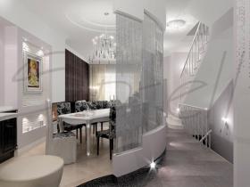apartment101-6