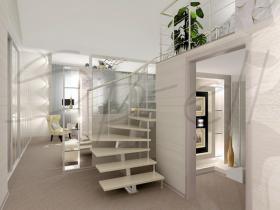 apartment101-9