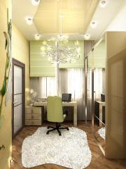 apartment102-10