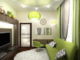 apartment102-2